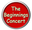 thebeginningsconcert.com